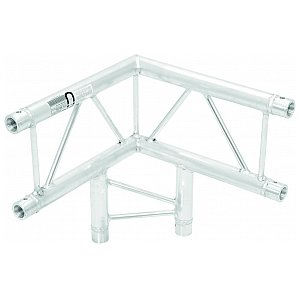 Alutruss BISYSTEM BILOCK BQ2-PAL31V 90° 1/2