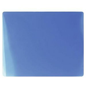Eurolite Flood glass filter, light blue, 165x132mm 1/2
