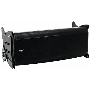PSSO CLA-228 MKII LINE ARRAY top, Moduł systemu Line Array 1/7
