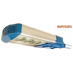 Baiyiled Latarnia uliczna LED BY-SLD4-100W-DC-6500K 1/1