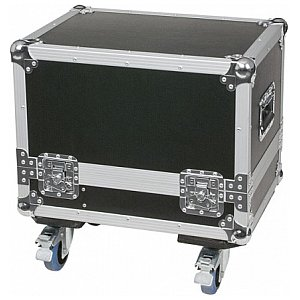DAP Audio Case for 2x M10 monitor, case transportowy 1/3