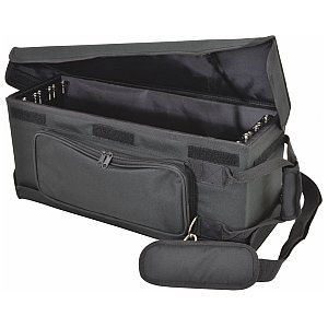 Chord Rack Bag - 3U, torba transportowa 1/6