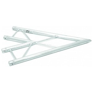Alutruss BISYSTEM BILOCK BQ2-PAC19H 45° 1/2