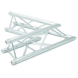 Alutruss TRISYSTEM TRILOCK 6082AC-20 60° 1/2
