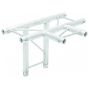 Alutruss BISYSTEM BILOCK BQ2-PAT42H 1/2