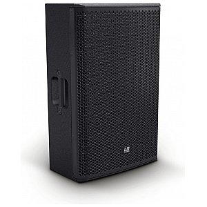"LD Systems STINGER 15 A G3 Kolumna głośnikowa Active 15"" 2-way bass-reflex PA speaker 1/10"