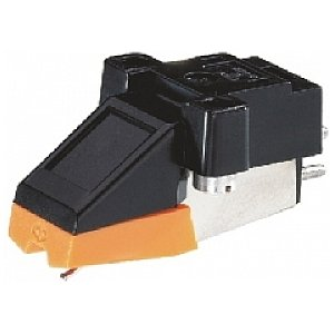 IMG Stage Line EN-24, cartridge do gramofonu 1/1