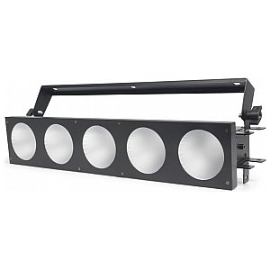 BeamZ MadMax 5x10W COD LED Matrix, blinder LED 1/5