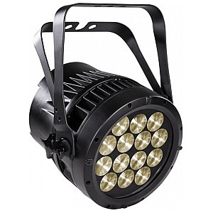 Prolights ARCLED7513VWZOOM PAR LED, reflektory PAR LED IP65 1/5