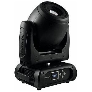 Futurelight DMH-100 RGBW LED Moving Head 1/5