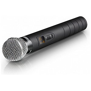 LD Systems WS 1G8 MD - Dynamic Handheld Microphone 1/1