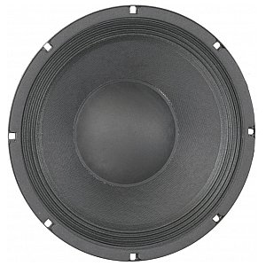 "Eminence Beta 10 A - 10"" Speaker 250 W 8 Ohms, głośnik audio 1/3"