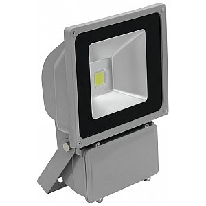 Eurolite LED IP FL-80 COB 6400K 120° 1/3