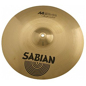 "Sabian 21623 - 16"" Suspended z serii AA BAND & ORCHESTRAL talerz perkusyjny 1/1"