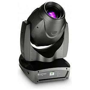 Cameo Light Auro Spot 400 - LED Moving Head, ruchoma głowa LED Spot 1/5
