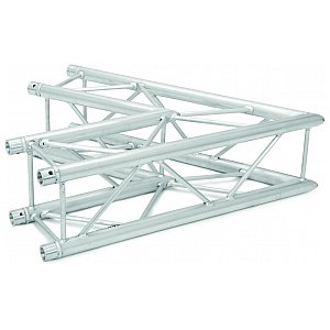 Alutruss QUADROSYSTEM QUADLOCK 6082C-20 60° 1/2
