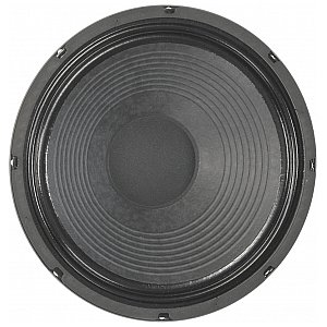 "Eminence Screamin Eagle B - 12"" Speaker 50 W 16 Ohms, głośnik gitarowy 1/3"