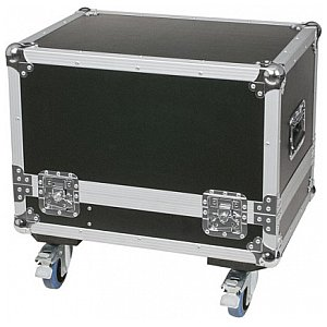 DAP Audio Case for 2x M12 monitor, case transportowy 1/3