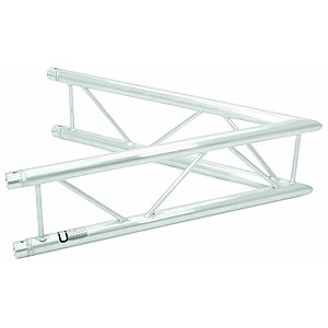 Alutruss BISYSTEM BILOCK BQ2-PAC19V 45° 1/2