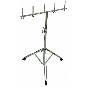 Dimavery Multi Stand for Percussion, statyw perkusyjny 1/2