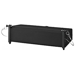 IMG Stage Line LR-1000T Transformator audio 100V 1/2