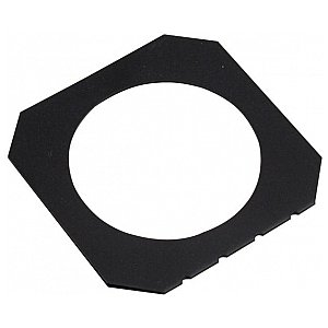 Eurolite Color filter frame PAR-20 Spot, black 1/1