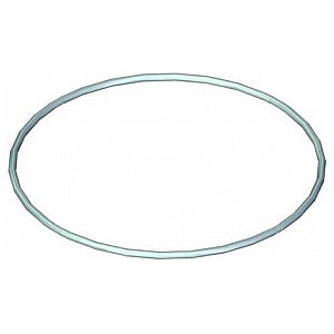 Alutruss SINGLELOCK circle 3m (inner) 1/3