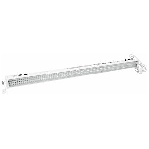 Eurolite LED BAR-252 RGB 10mm 20° white 1/3
