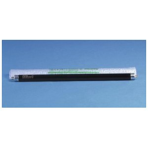 Philips BLB 8 UV tube 8W 30cm 1/1