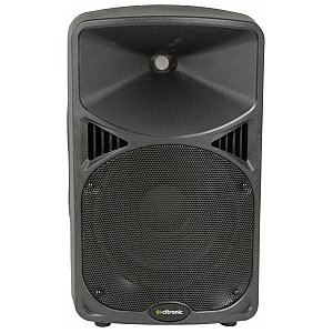 Citronic CD10A kolumna aktywna Active Moulded Cab 250W 1/4