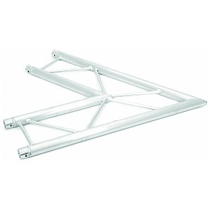 Alutruss BISYSTEM BILOCK BQ2-PAC20H 60° 1/2