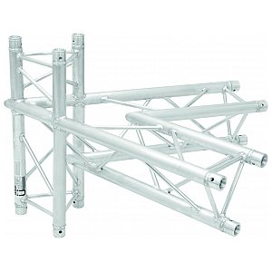 Alutruss TRISYSTEM TRILOCK 6082AC-20-4 60° 1/2