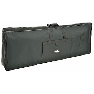 Chord KB48S MKII 7 1/4 Octave Keyboard Bag 1/2