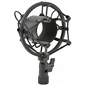 Citronic Microphone Shock Mount, uchwyt mikrofonowy 1/2