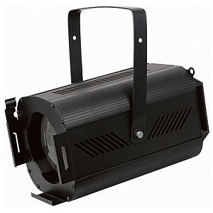 Showtec Stage Beam MKII, 300/500W, PC Black 1/1