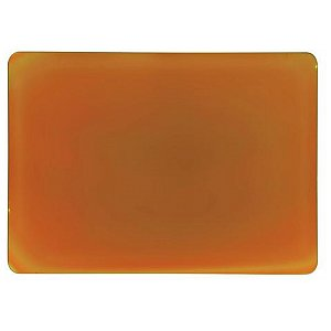 Eurolite Dichro-filter orange, 258x185x3mm, clear 1/1
