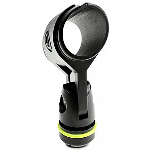 Gravity MSCLMP 25 - uchwyt mikrofonowy, Microphone Clamp 25mm 1/4