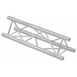 Alutruss TRISYSTEM TRILOCK 6082-1000 1/2