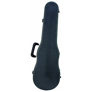 Dimavery ABS case for 4/4 violin 1/2
