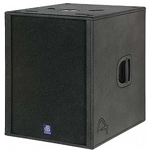 dB Technologies ARENA SW 18  Subwoofer pasywny 1/1