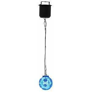 EUROLITE LED Twinkle Ball tc 1/5