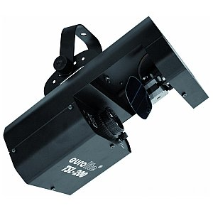 Eurolite LED TSL-200 Scan, skaner efektowy LED 1/3