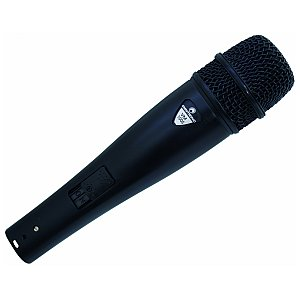 Omnitronic VM-100 S PRO Vocal microphone 1/1