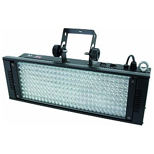 Eurolite LED FLD-252 RGB Flood 1/2