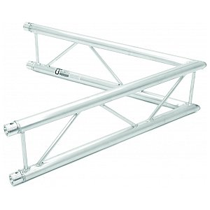 Alutruss BISYSTEM BILOCK BQ2-PAC20V 60° 1/2