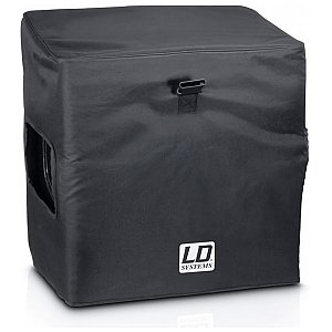 LD Systems MAUI Series - Protective Cover for LD MAUI 44 Subwoofer 1/3