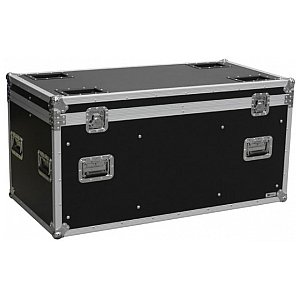 Power Dynamics PD-FA2 Case 2D/1T Case transportowy 1/3