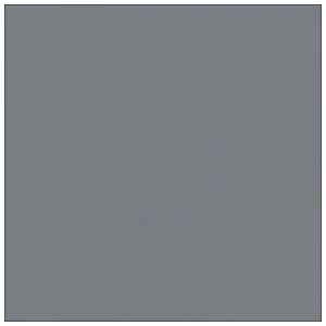 Rosco Supergel NEUTRAL GREY #398 - Rolka 1/3