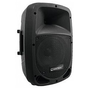 Omnitronic VFM-212A 2-way speaker, active 1/6