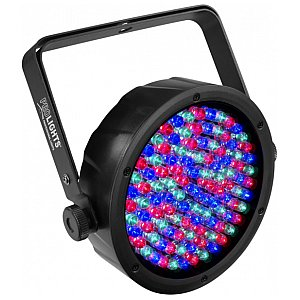 Prolights LUMIPAR56 reflektor PAR LED 1/6